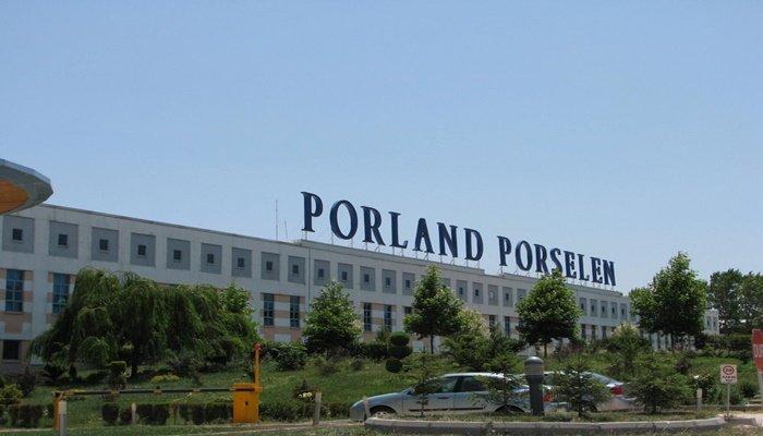 Porland'dan anlamlı yılbaşı hediyesi!