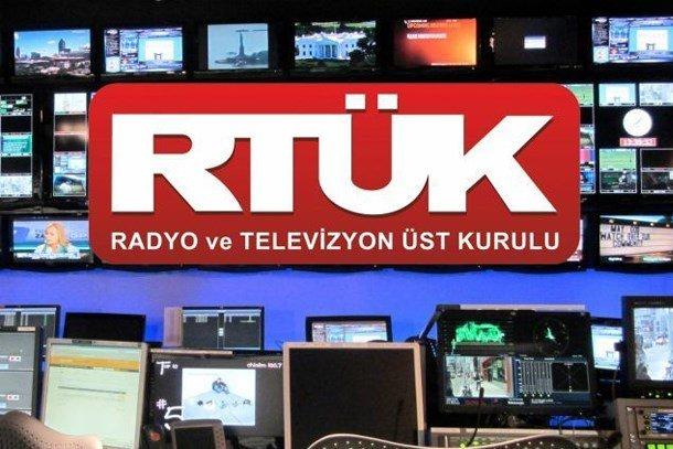 RTÜK, 19 kanalın lisansları iptal edilebilir!