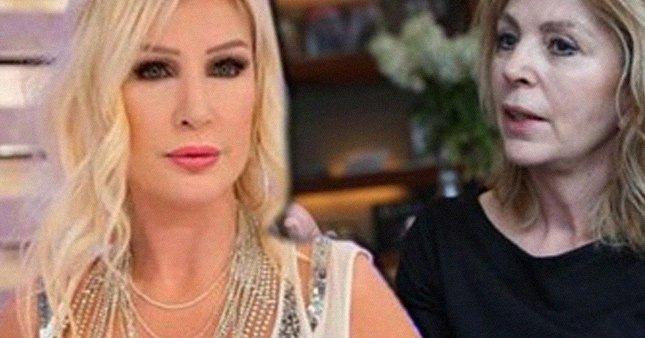 RTÜK Show TV'ye ceza kesti