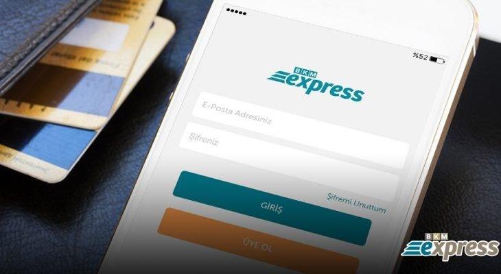Rekabet Kurumu, BKM Express ile ilgili ek süre verdi