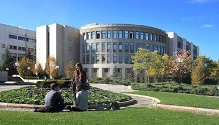 Resmi olarak 6 Üniversiteye Rektör ataması gerçekleştirildi