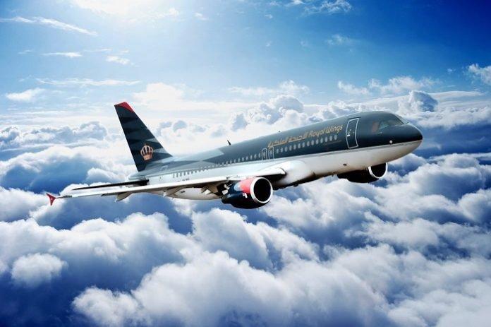 Royal Wings havayollarının yeni yazılım partneri Hitit Bilgisayar oldu