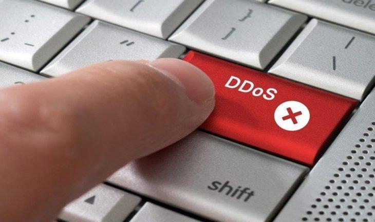Rus hacker'lar ABD'ye mi saldırıyor?