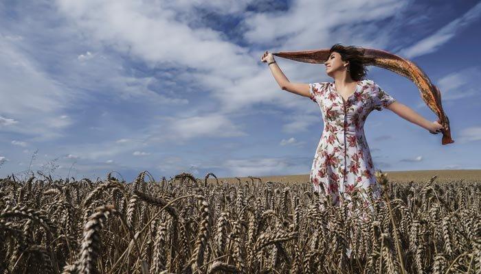 """""""Rüya - Dream """" Türkiye piyasalarına 21 Haziran'da girecek"""