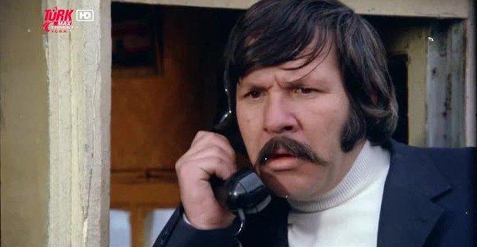 Sabit telefon can çekişiyor; kullanımı yüzde 2.6'ya kadar düştü!