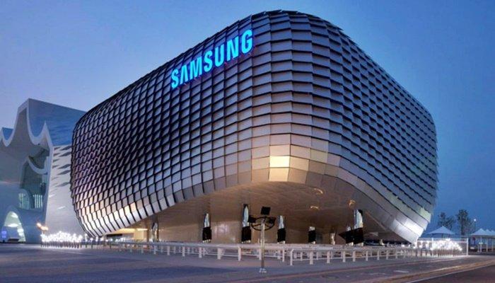 Samsung Electronics Türkiye'de atama gerçekleşti!