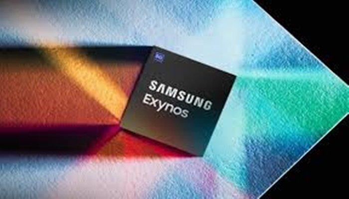 Samsung işlemcisi, Exynos 880 yonga seti tanıtımda