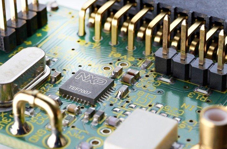 Samsung yarı iletken sektörüne yatırım yapacak