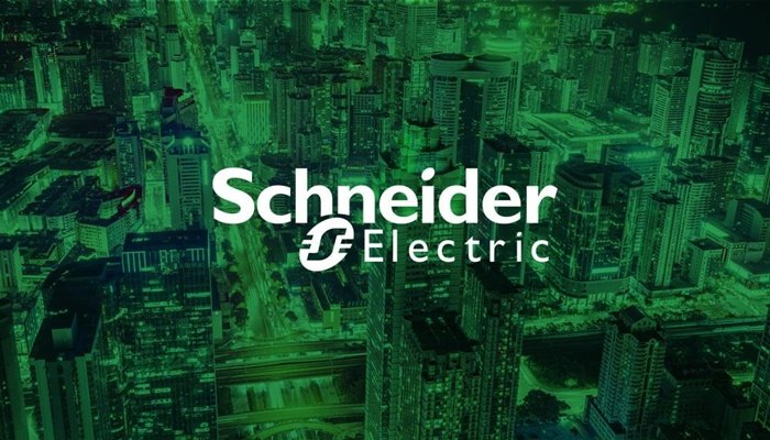 """Schneider Electric, """"Çeşitlilik Liderleri"""" listesinde!"""