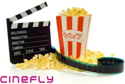 Sinema bileti tartışmasında flaş gelişme!