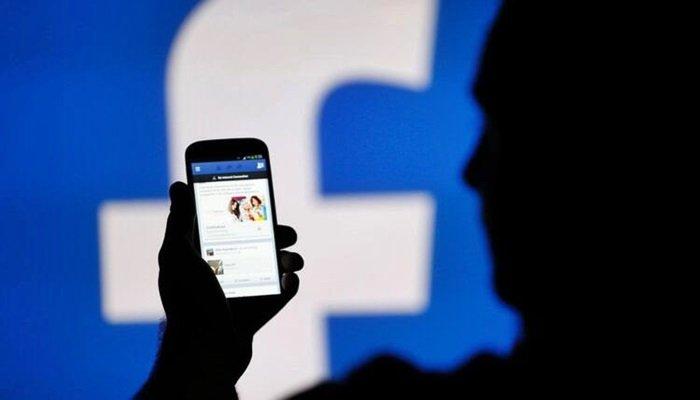 Solomon Adaları Facebook'u yasaklama kararı aldı!