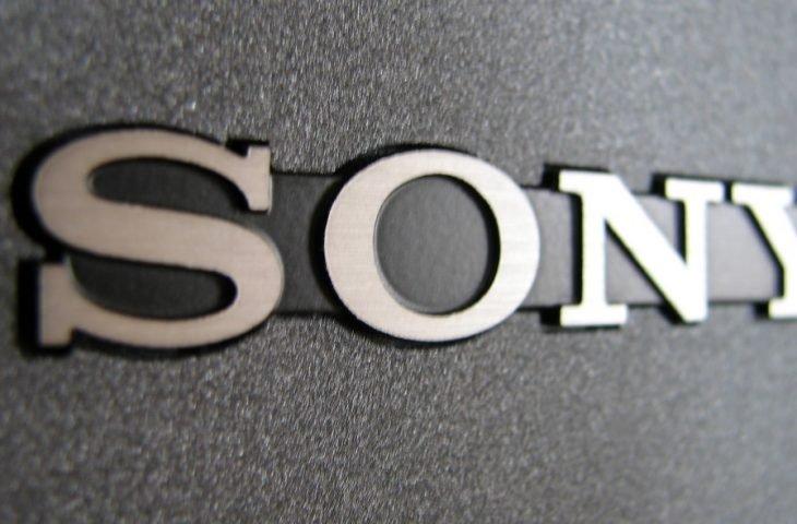 Sony telefonları para kaybetmeye devam ediyor