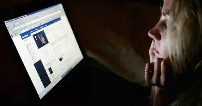 Sosyal medya insanı yalnızlaştırıyor!