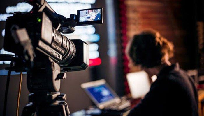 Sözcü TV'den Uğur Dündar-Nevşin Mengü hazırlıkları