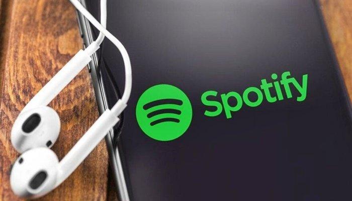 Spotify platformuna yeni bir özellik geldi