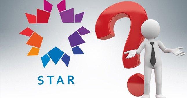 Star'dan yeni yarışma!