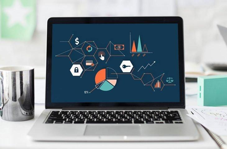 StartersHub XO Türkiye'nin teknoloji girişimlerini seçti