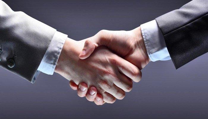 TESK ile Şekerbank'tan esnaf için yeni işbirliği