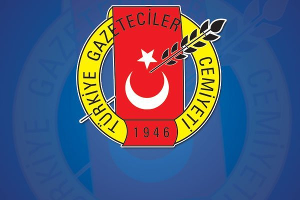 TGC : İstanbul Sözleşmesi ivedilikle uygulanmalıdır!
