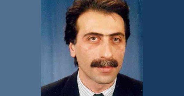 TGC üyesi gazeteci hayatını kaybetti!
