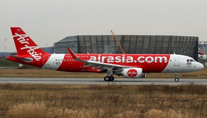 THY, airasia.com ile işbirliğine hazırlanıyor