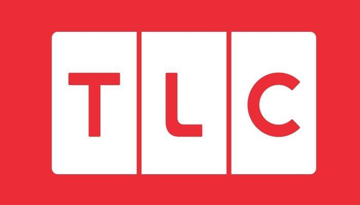 TLC'den yeni program geliyor!
