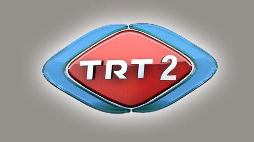 TRT 2'nin yayın tarihi belli oldu!