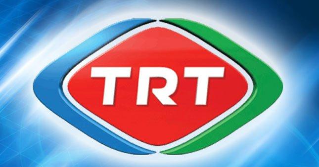 TRT bir kanalı kapatma kararı aldı