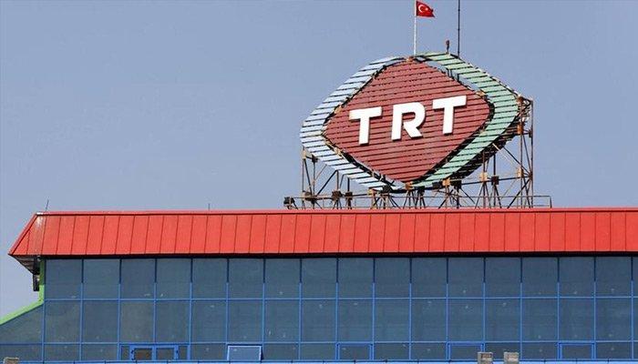 TRT'de ihtiyaç fazlası personel skandalı