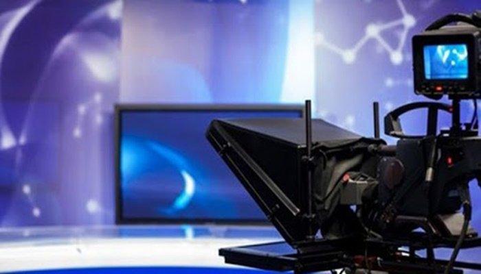 Tv100 bir ilke imza attı...