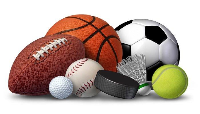 TV+'da bayram coşkusu sporla yaşanacak!
