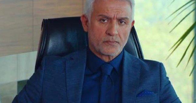 Taciz iddialarının ardından yapımcı ve yönetmenlerden ortak bildiri