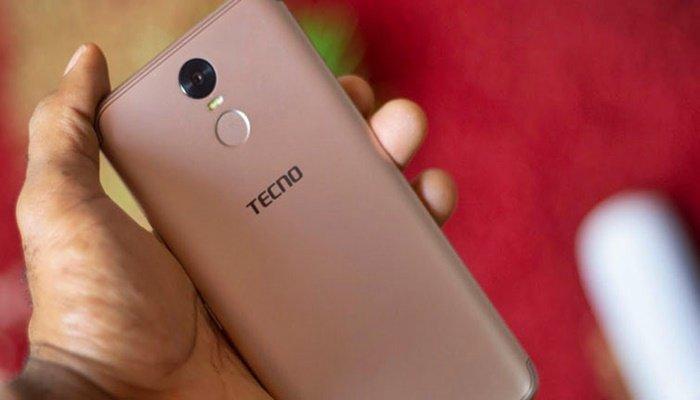 Tecno Mobile, Türkiye'de üretime başladı