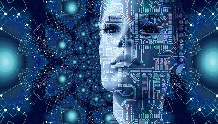 """""""Teknolojinin Kadın Liderleri"""" için başvurular başladı.."""