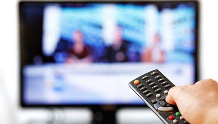 Televizyonlarda yeni dönem!