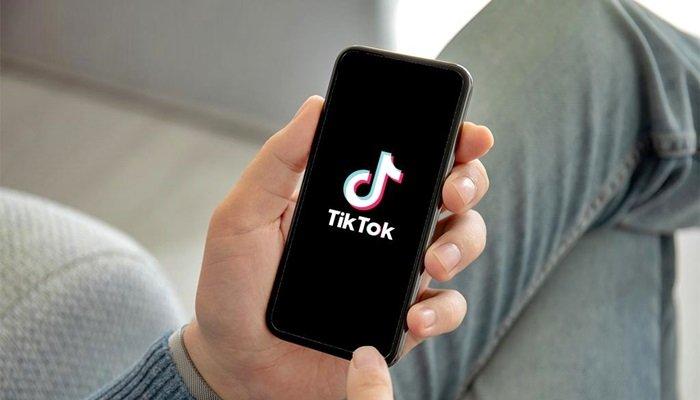 TikTok'a yeni CEO!