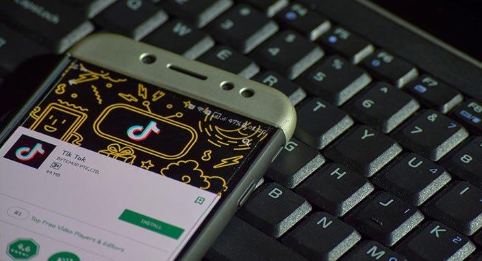 TikTok'un da sahibi olan ByteDance'in geliri 7 milyar dolar