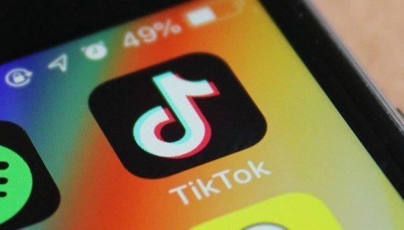 TikTok'un geliştiricisi telefon üretecek