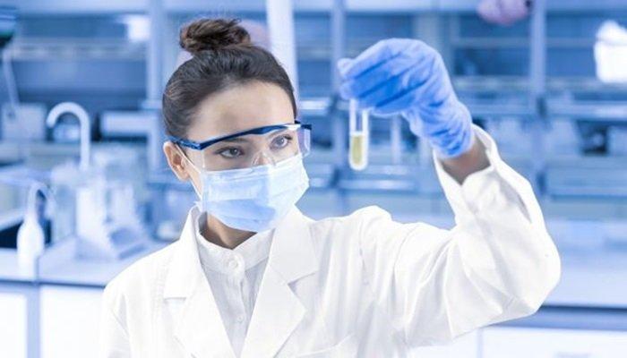 Türk Bilim İnsanına Transatlantik araştırma ödülü...