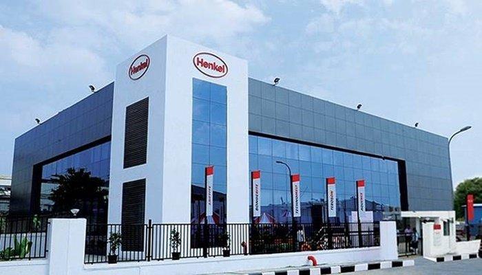 Türk Henkel'de üst düzey atama