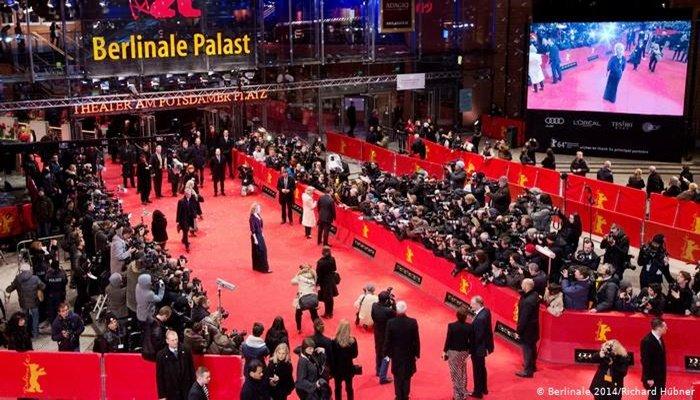 Türk Sineması, 71'inci Berlin Film Festivali'nde tanıtılacak