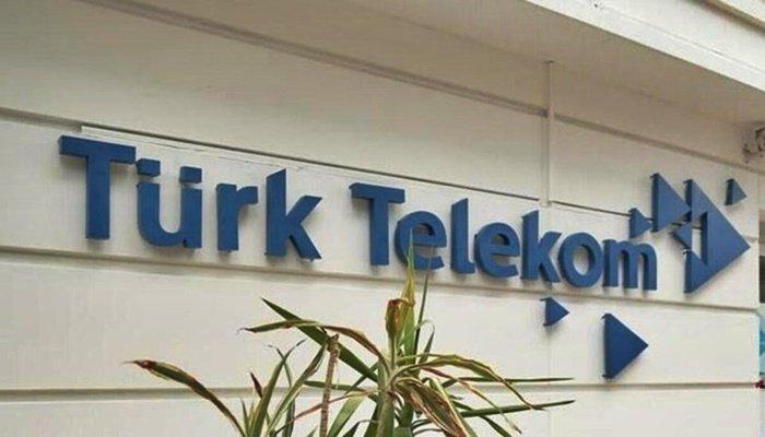 """""""Türk Telekom Start""""ın 2021 başvuruları başladı!"""