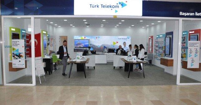 Türk Telekom hakkında soruşturma