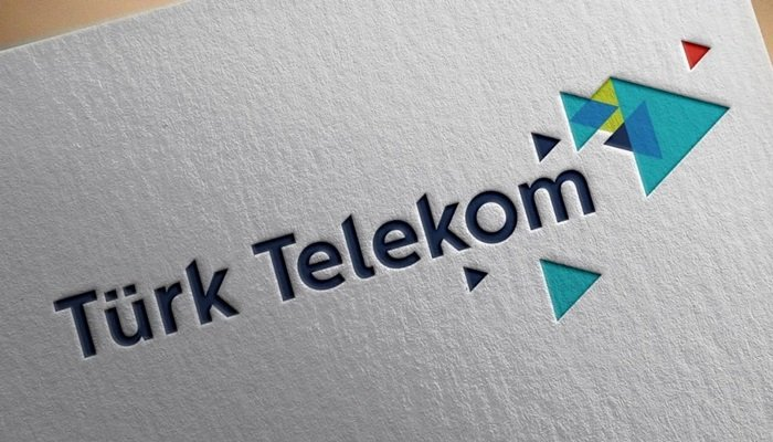 Türk Telekom'a 100 milyon dolarlık kaynak!