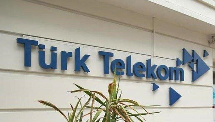Türk Telekom'dan teknoloji ihracatı