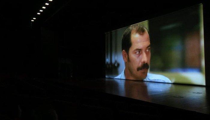 Türk filmlerine ilgi büyük!