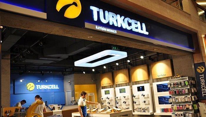 Turkcell ile HTK'dan 5G için yeni bir adım