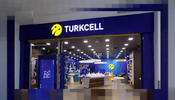 Turkcell'den siber olaylara karşı erken uyarı servisi