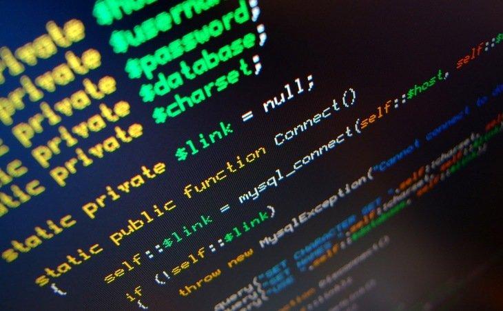 Turkiyede-gelistirilen-SQL-istemcisi-Tea...-5953.jpeg