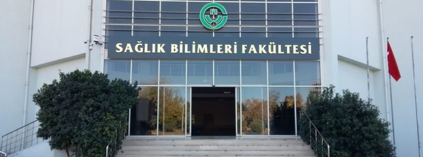 Türkiye'nin Sağlık Ödülleri etkinliğinde Çukurova Farkı